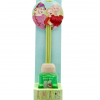 Mikado Eventos 18 ml - citrico-especiado