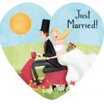 Etiqueta eventos - recien-casados-2