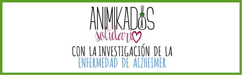 Con la investigación de la enfermedad de Alzheimer